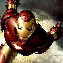 Homem De Ferro Desenhos Para Colorir Jogos Gratuitos Para