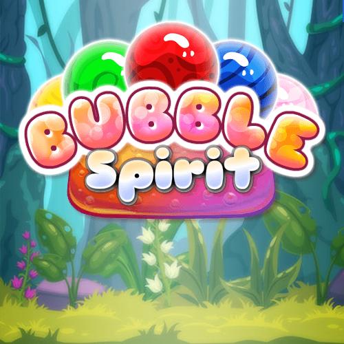 Espírito da bolha