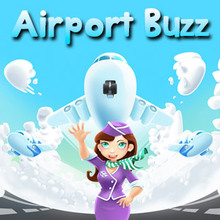 Airport Buzz