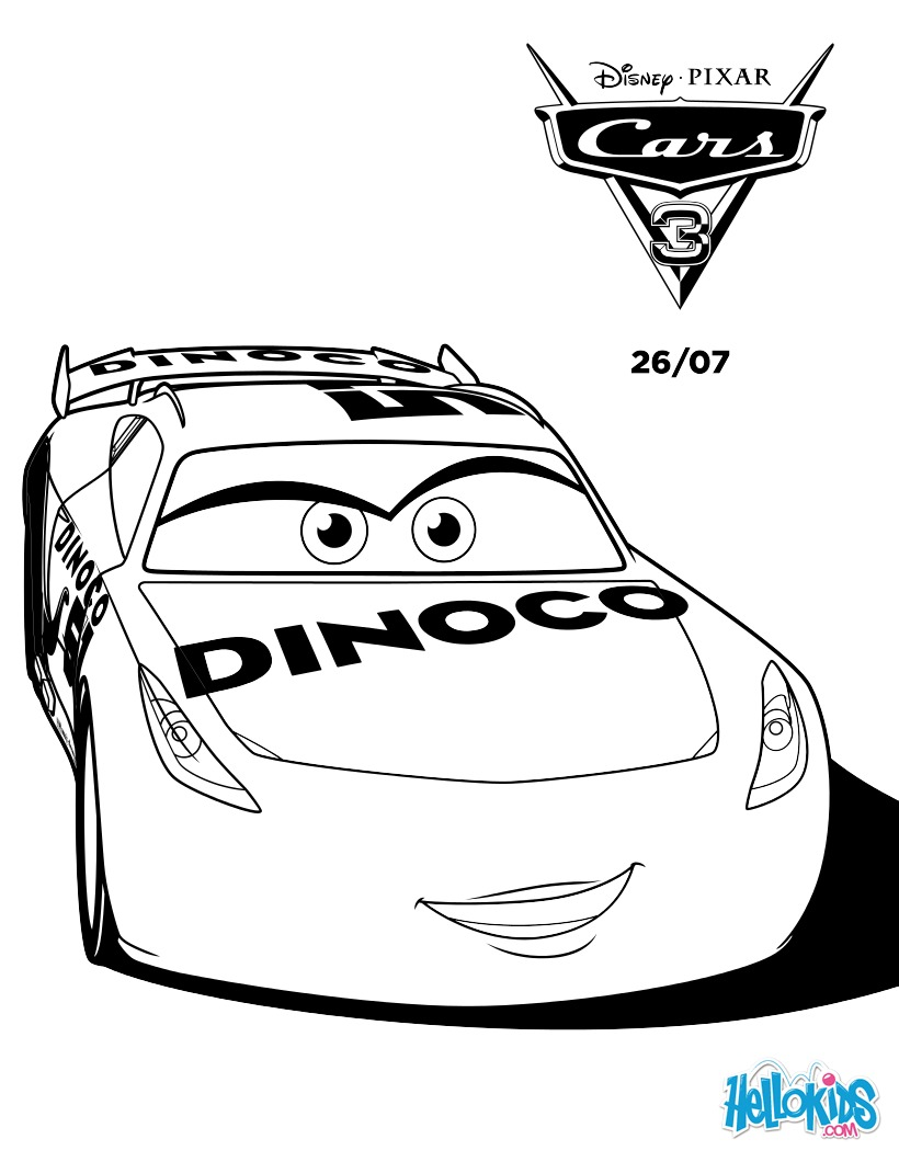 Excepcional Drag Car Para Colorear Festooning - Dibujos Para ...