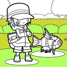 Pokemon Desenhos Para Colorir Jogos Gratuitos Para Criancas