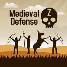 Medieval Defense Z