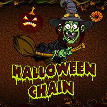 The Halloween Chain