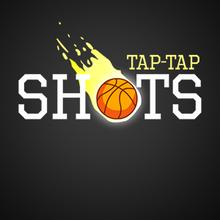 Tap Tap Shots