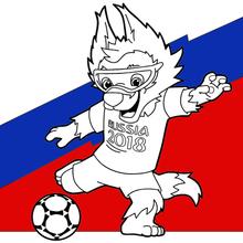 Copa do Mundo de 2018 2