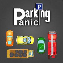 Parking Panic