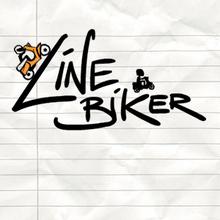 Line Biker