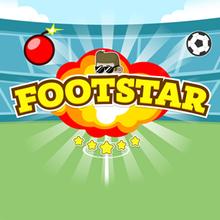 Foot Star