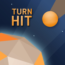 Turn Hit