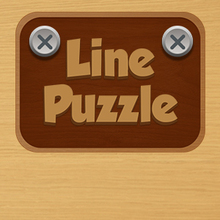 Line Puzzle
