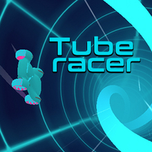 Tube Racer