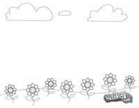 create coloring pages names anna   Imprimir o meu nome